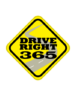 Drive Right 365